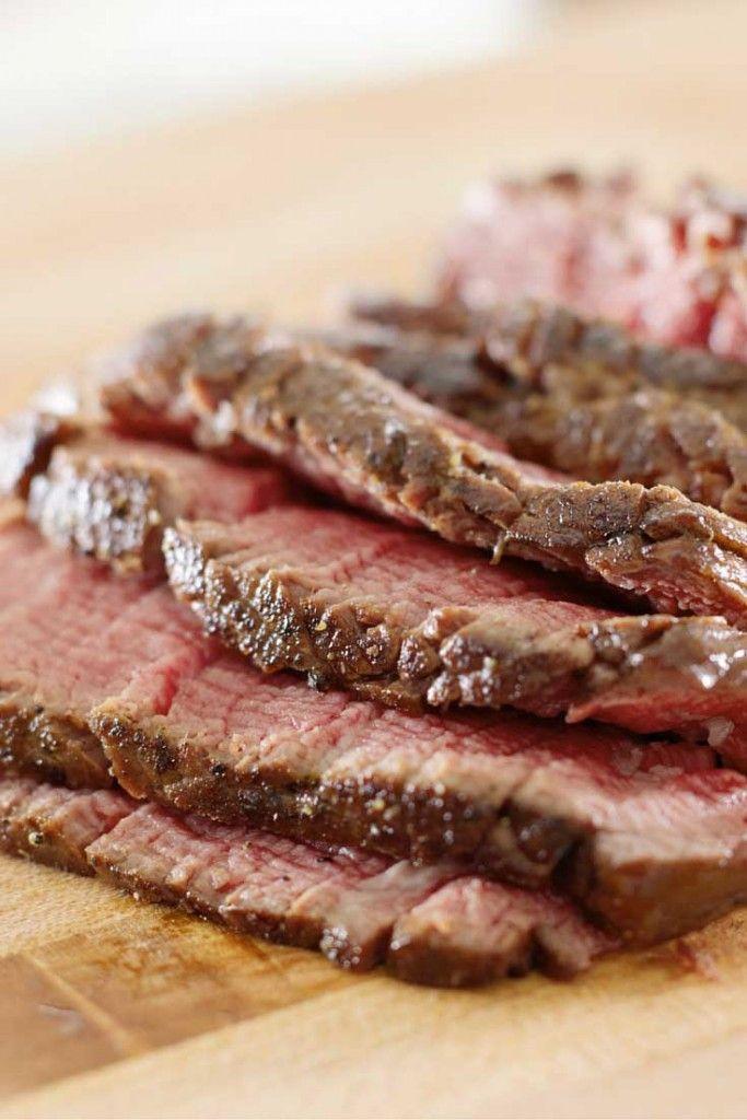 How Long To Cook Beef Tenderloin  Beef Tenderloin in the Oven Recipe