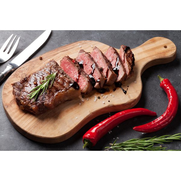 How Long To Cook Beef Tenderloin  how long to cook a beef tenderloin at 225 degrees
