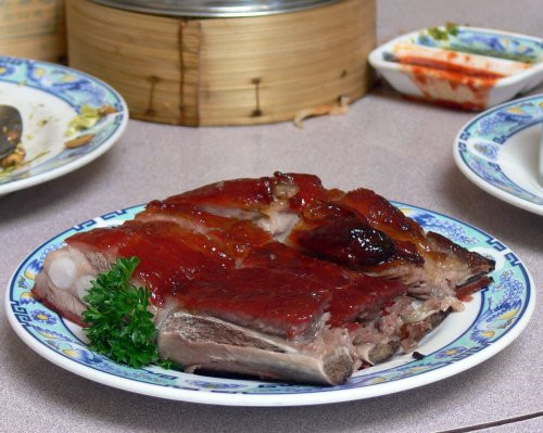How Long To Cook Pork Ribs  How to Cook Pork Ribs