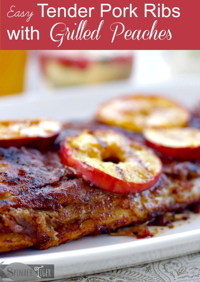 How Long To Cook Pork Ribs In Oven  How Long To Cook Pork Spare Rib Chops