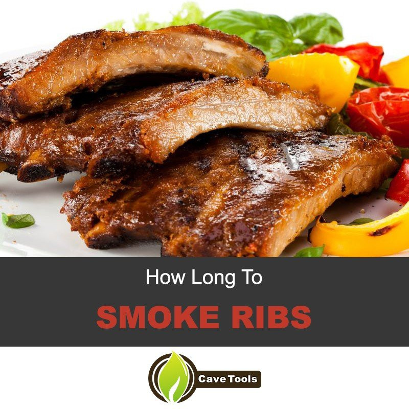 How Long To Cook Pork Ribs  How Long To Bake A Rack Pork Ribs Beef Back Ribs And
