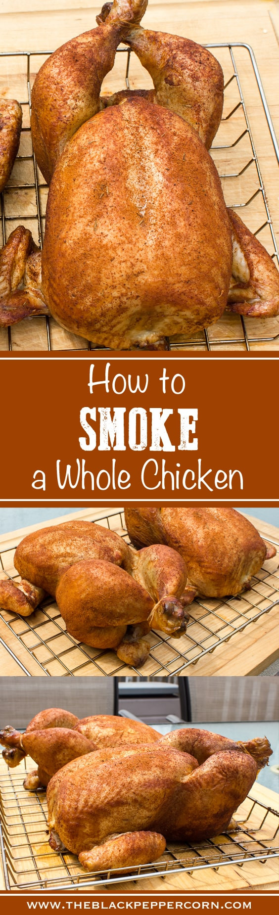 How Long To Smoke A Whole Chicken  how long to smoke a whole chicken at 250 degrees