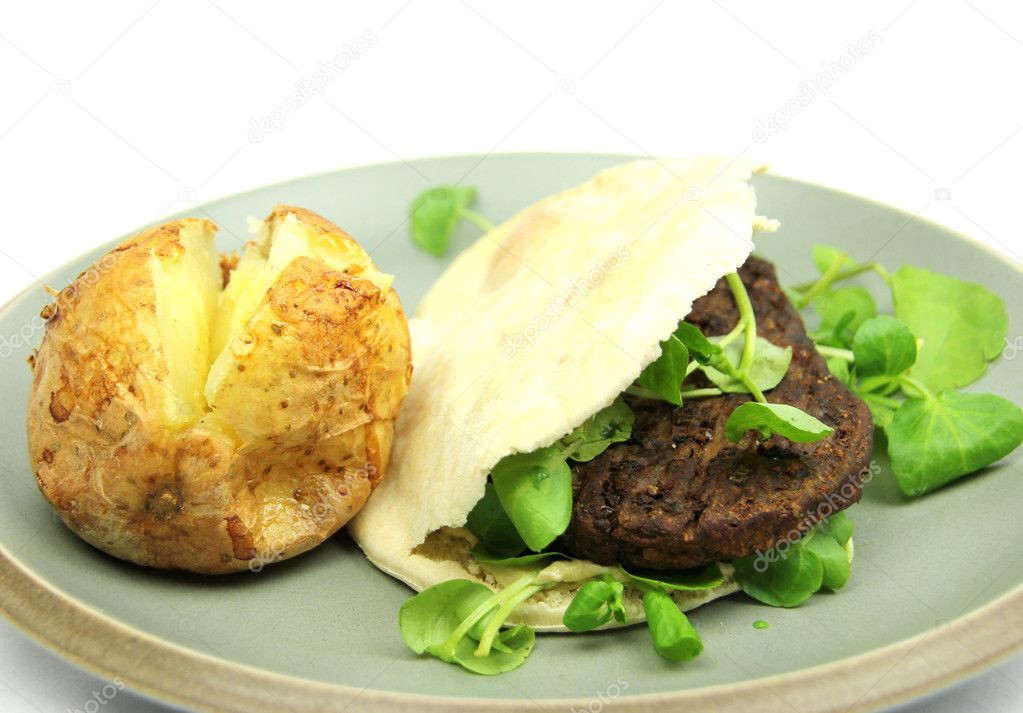 How Many Carbs In A Baked Potato  How Many Calories In A Small Plain Baked Potato