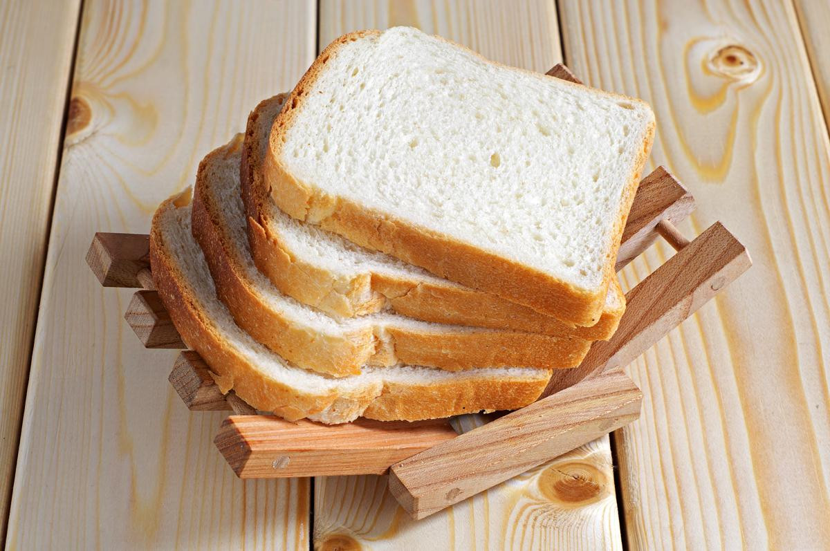 How Many Carbs In A Slice Of White Bread  Take a Look at the Different Types of Bread All Over the World