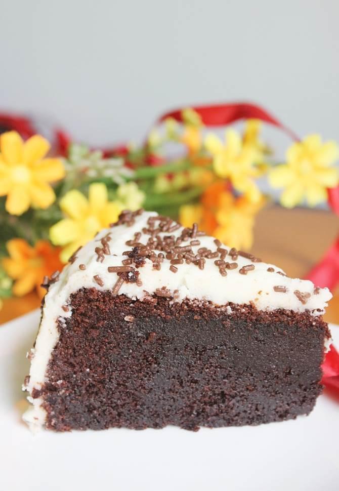 How To Cake It Chocolate Cake  hersheys chocolate cake recipe how to make chocolate cake