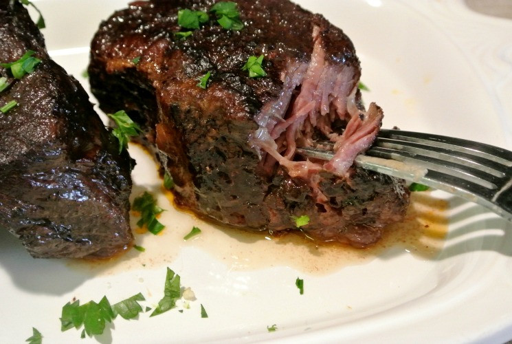 How To Cook Beef Short Ribs In A Slow Cooker  Slow Cooker Boneless Beef Short Ribs Recipe