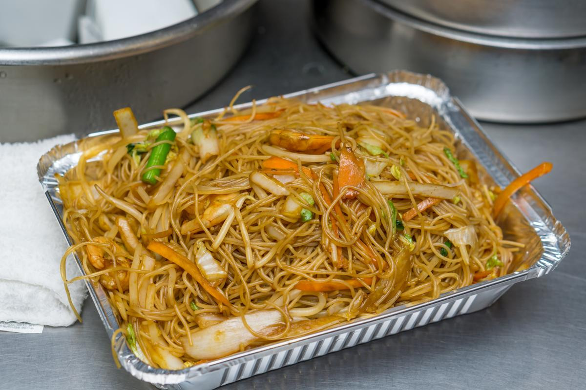 How To Cook Rice Noodles  Here s How to Cook Rice Noodles in a Simple Hassle free Way