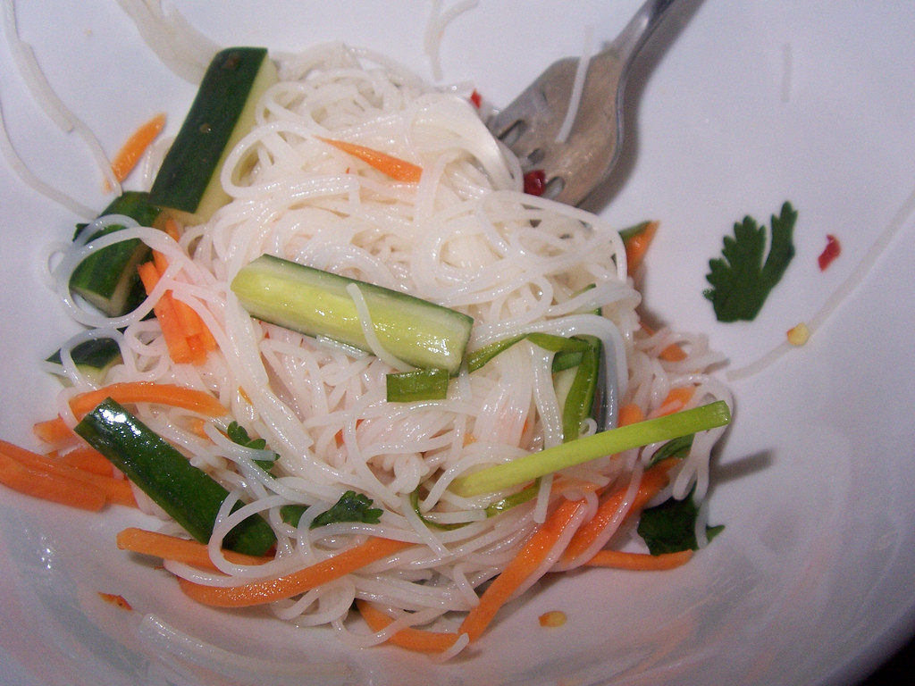 How To Cook Rice Noodles  4 Ways to Cook Rice Noodles wikiHow