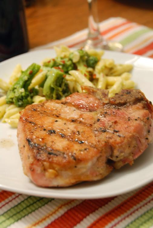 How To Cook Tender Pork Chops  How to make Tender and Juicy Pork Chops