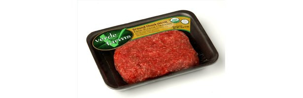 How To Defrost Ground Beef  How to Freeze Ground Beef 7 Steps