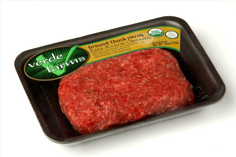 How To Defrost Ground Beef  How to Freeze Ground Beef