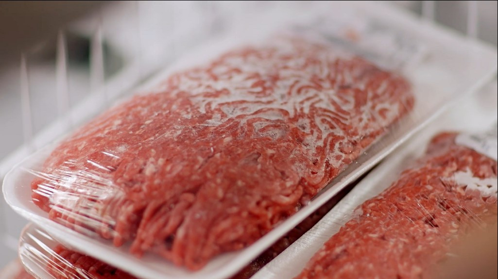 How To Defrost Ground Beef Fast  Storing & Thawing Beef 101