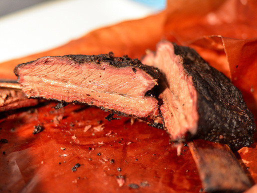 How To Grill Beef Ribs  Don t Mess With These Smoky Texas Style Beef Short Ribs