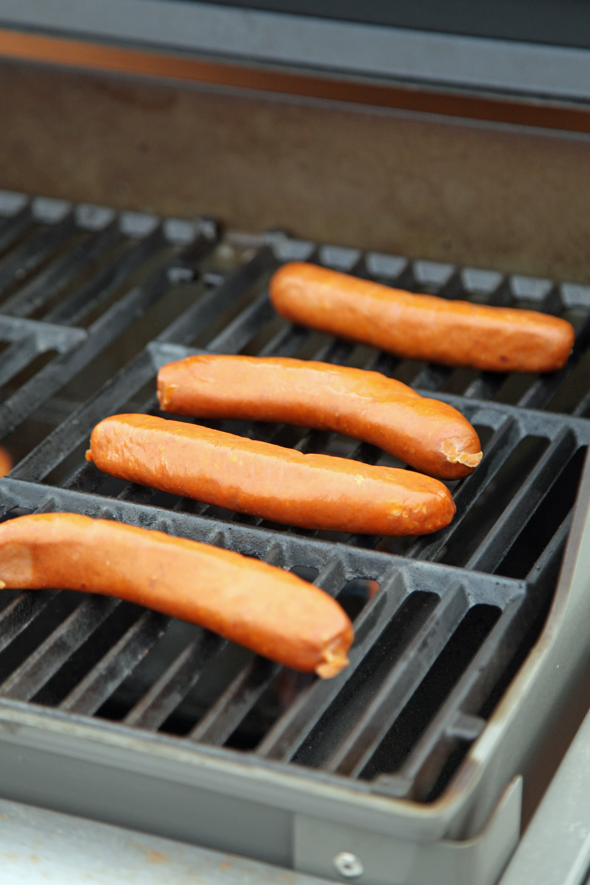 How To Grill Hot Dogs  How to Grill Hot Dogs