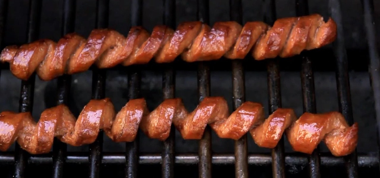 How To Grill Hot Dogs  Grill Hacker You ve Been Cooking Hot Dogs Wrong Your