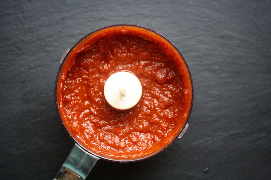 How To Make Bbq Sauce From Scratch  How to Make Barbecue Sauce from Scratch Easy Barbecue