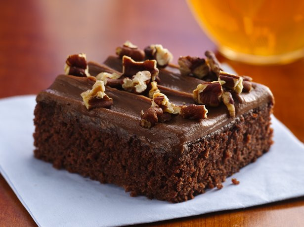 How To Make Brownies Out Of Cake Mix  How To Make Brownies Out Cake Mix Betty Crocker