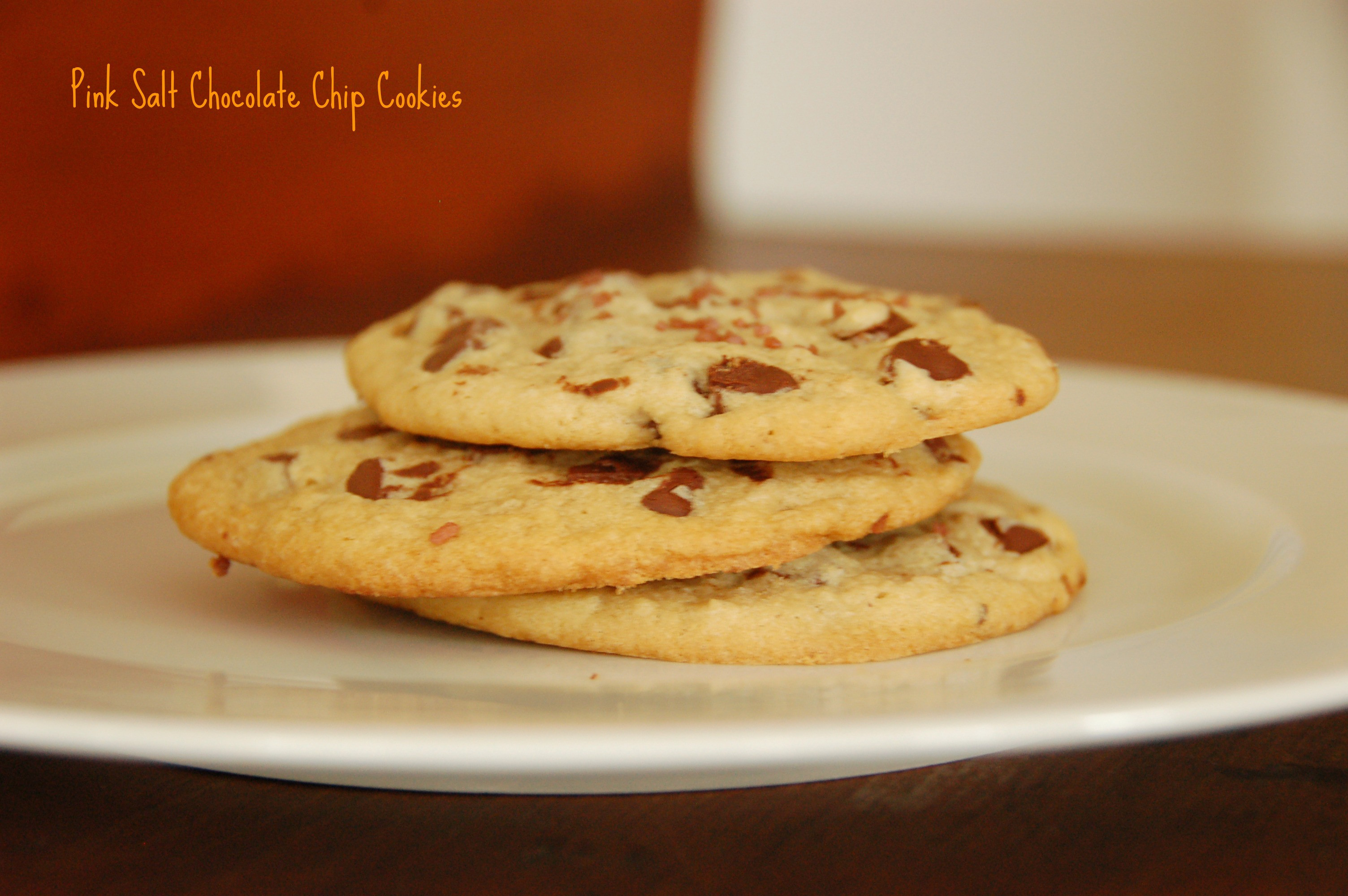 How To Make Chocolate Chip Cookies  How to Make the Best Chocolate Chip Cookies It s the