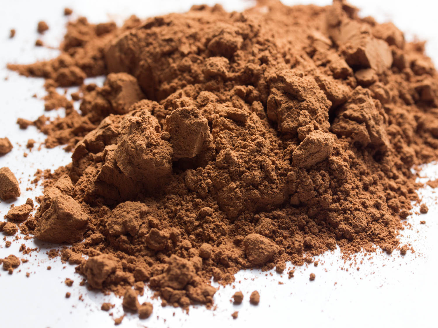 How To Make Chocolate From Cocoa Powder  Can I Substitute Unsweetened Chocolate for Cocoa Powder