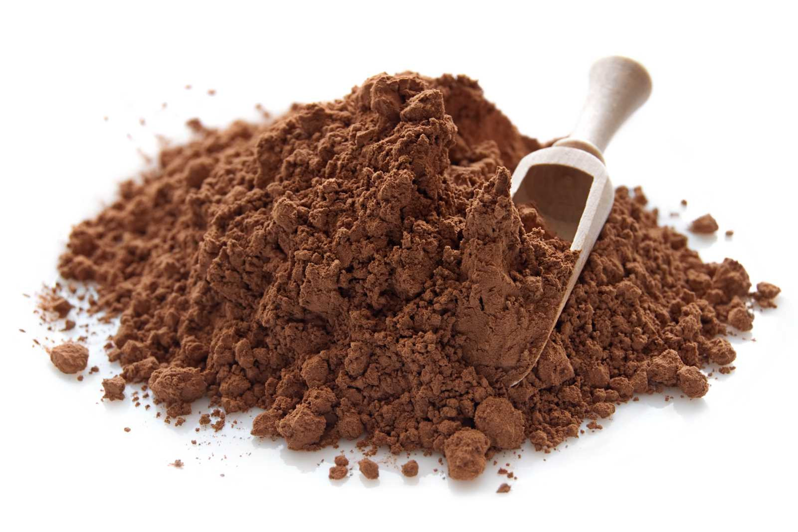 How To Make Chocolate From Cocoa Powder  Mint Chocolate Brownie Lip Tint Balm Handcrafted made