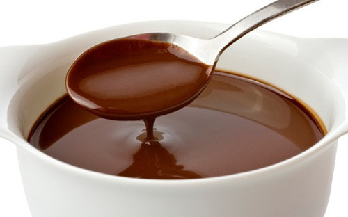 How To Make Chocolate Gravy  Chocolate Gravy Hungry Memphis