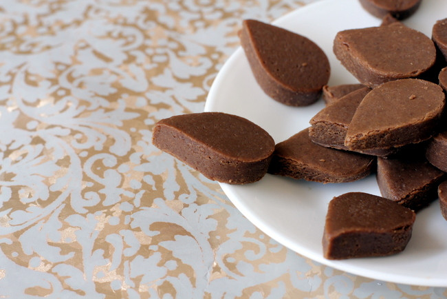 How To Make Chocolates With Cocoa Powder  Homemade chocolate recipe how to make homemade chocolate