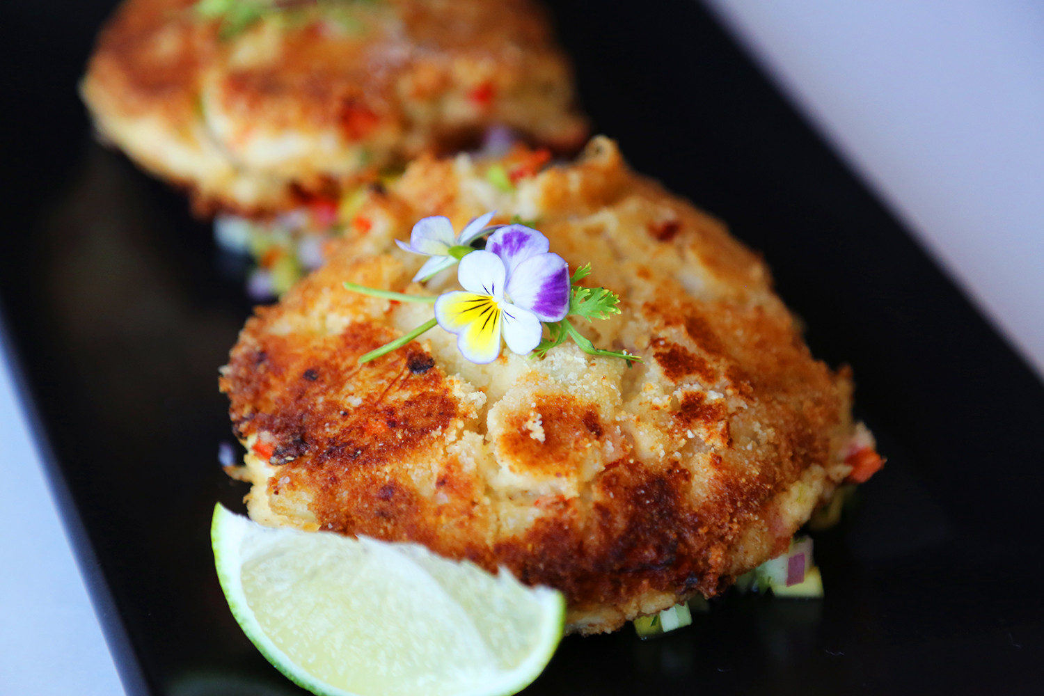 How To Make Crab Cakes  How To Make Paleo Crab Cakes