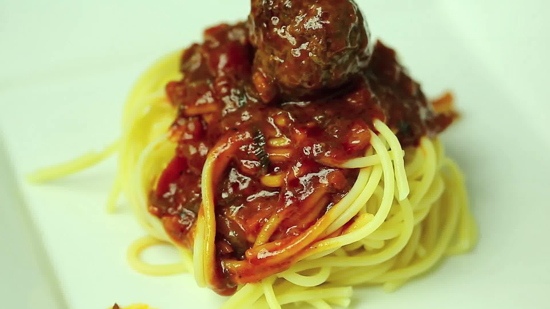 How To Make Homemade Pasta Sauce  2 Easy Ways to Make Homemade Spaghetti Sauce wikiHow