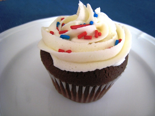 How To Make Icings For Cupcakes  Homemade Buttercream Frosting