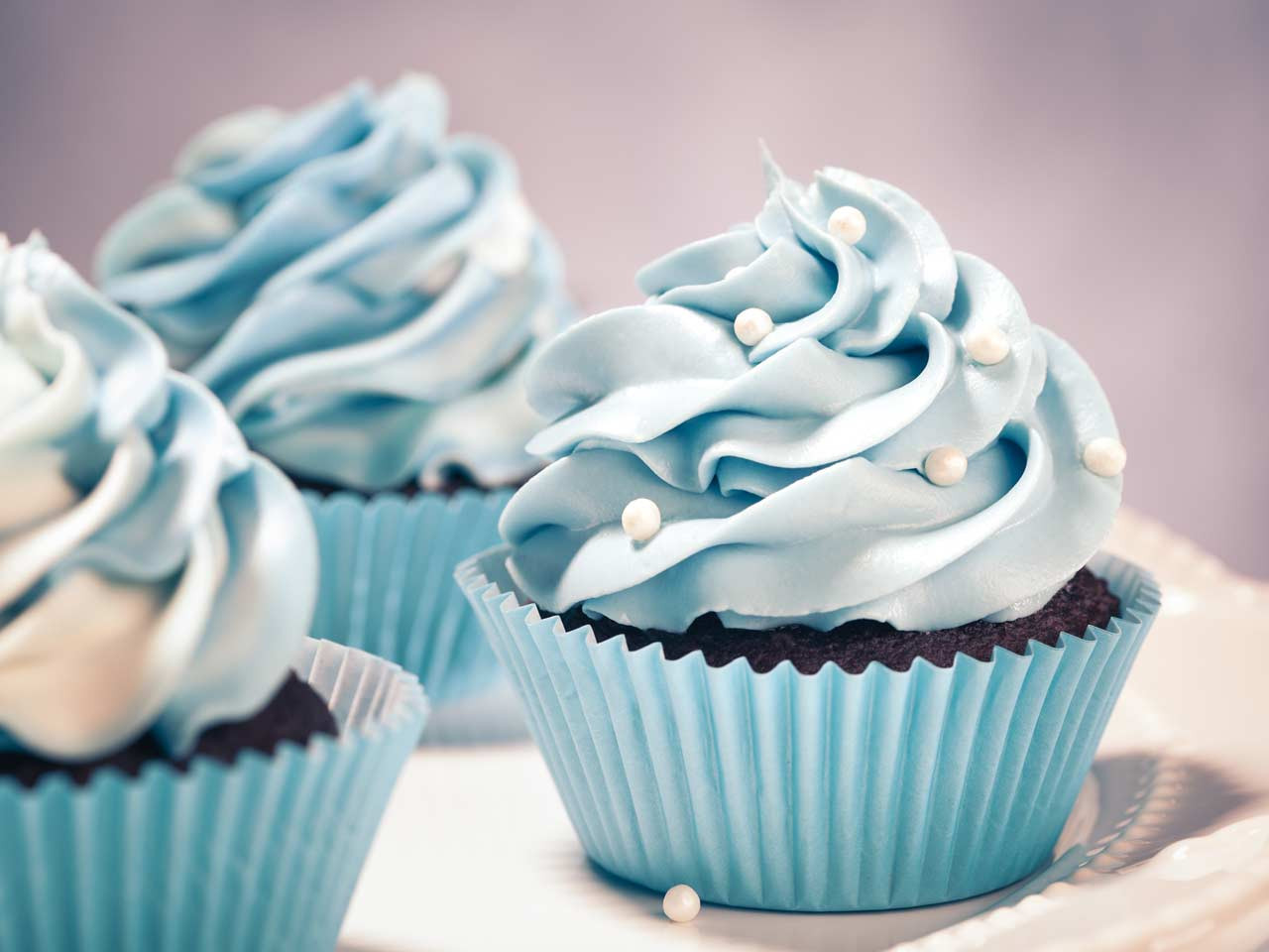 How To Make Icings For Cupcakes  buttercream icing