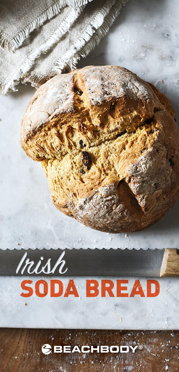 How To Make Irish Soda Bread  Irish Soda Bread Recipe How to Make