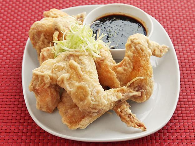 How To Make Korean Fried Chicken  The Best Korean Fried Chicken Recipe