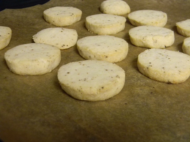 How To Make Shortbread Cookies  How to Make Classic Heidesand German Shortbread Cookies