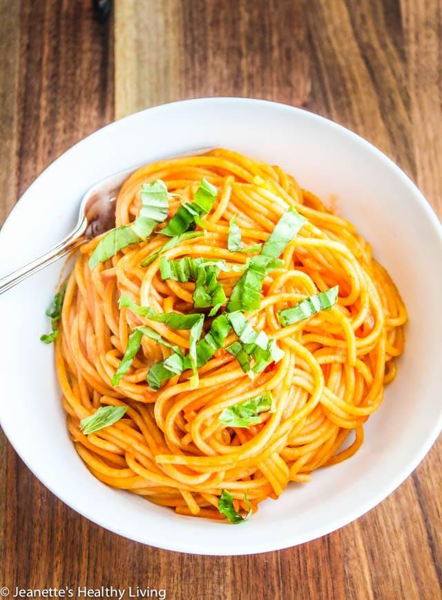 How To Make Spaghetti Sauce With Tomato Sauce  Easy Tomato Paste Pasta Sauce