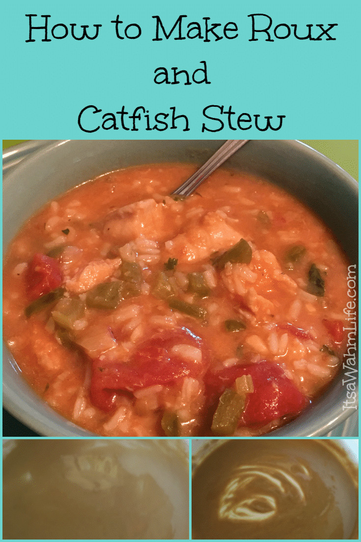 How To Make Stew  how to make stew DriverLayer Search Engine