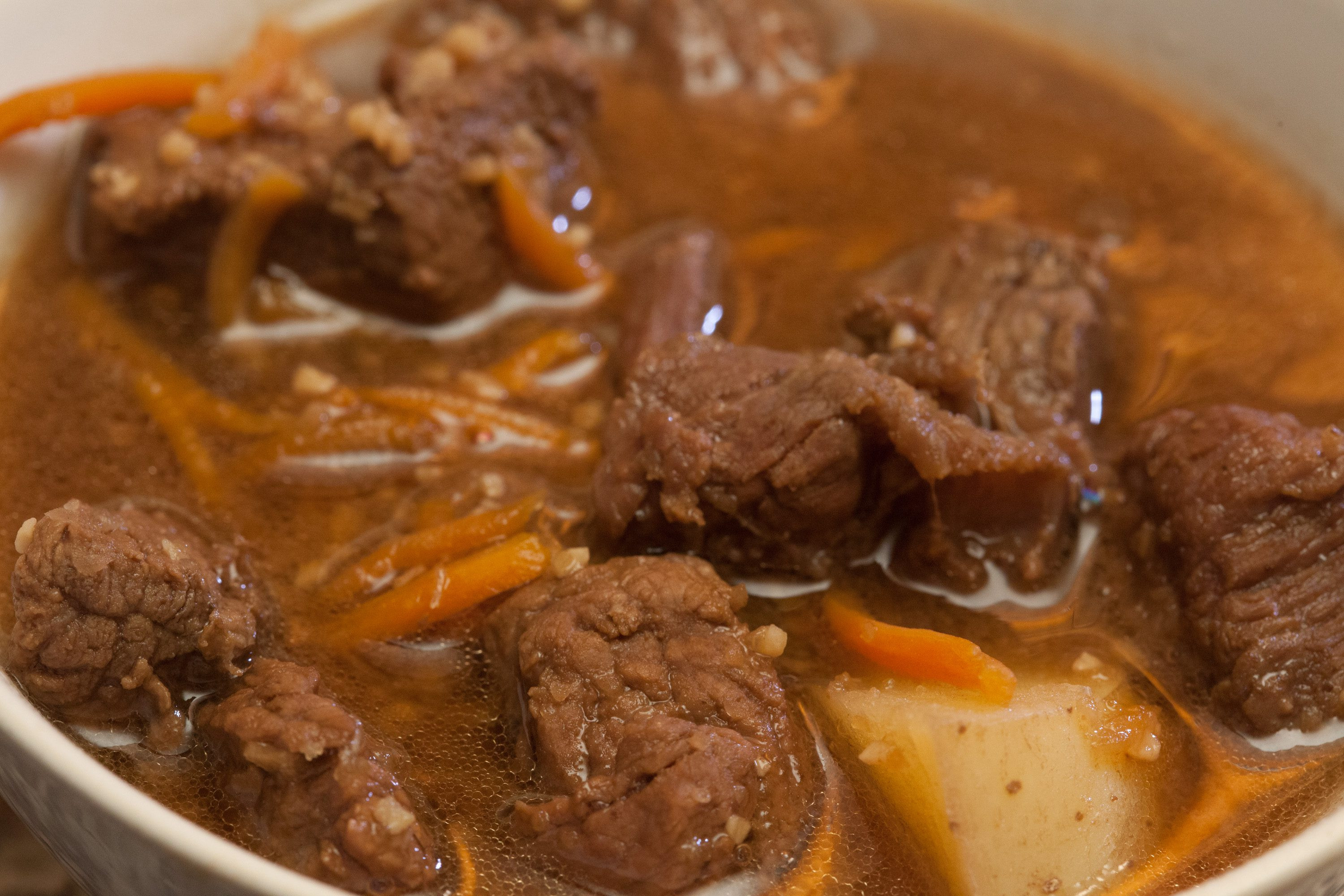 How To Make Stew  How to Make Stew Meat Tender
