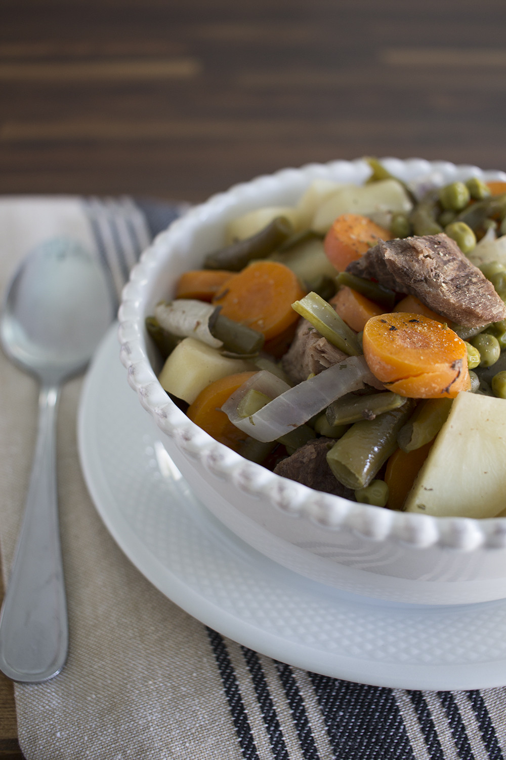 How To Make Stew  how to make beef stew DriverLayer Search Engine