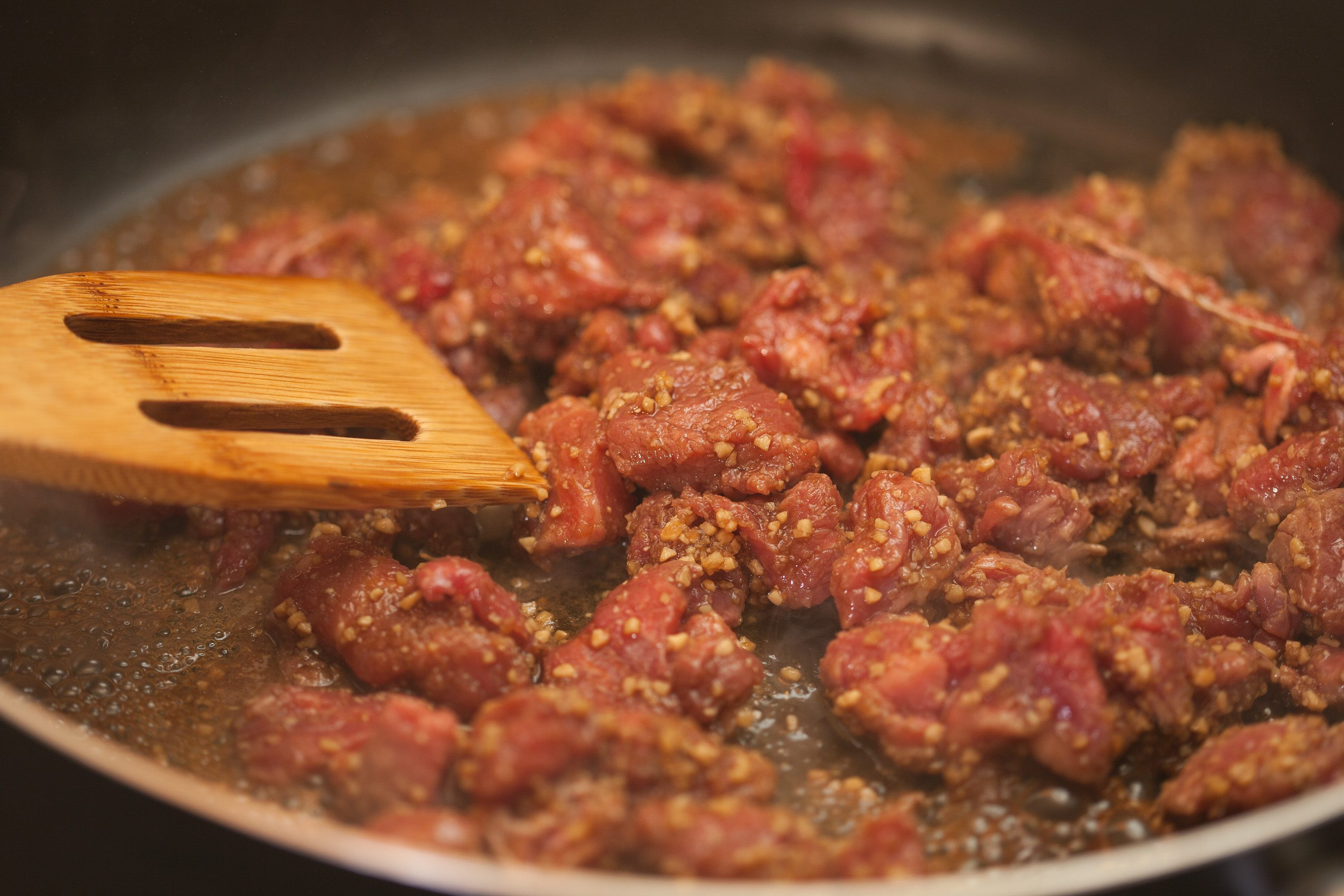 How To Make Stew Meat Tender  How to Make Stew Meat Tender