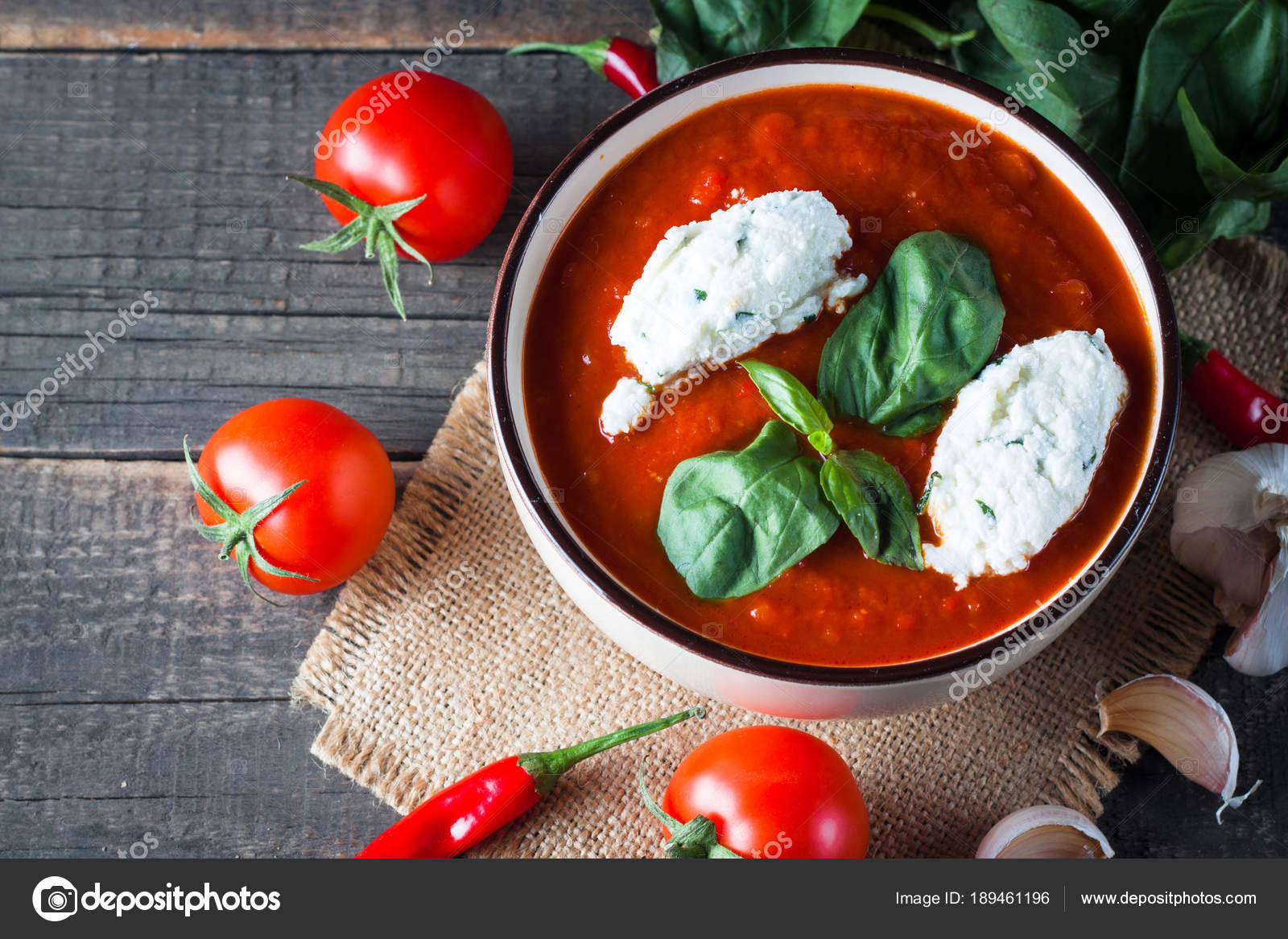 How To Make Tomato Soup From Tomato Sauce  can i use tomato soup instead of tomato sauce in chili