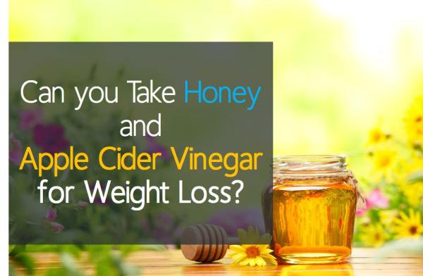 How To Take Apple Cider Vinegar For Weight Loss  10 Ways Apple Cider Vinegar Helps Weight Loss & How to Use