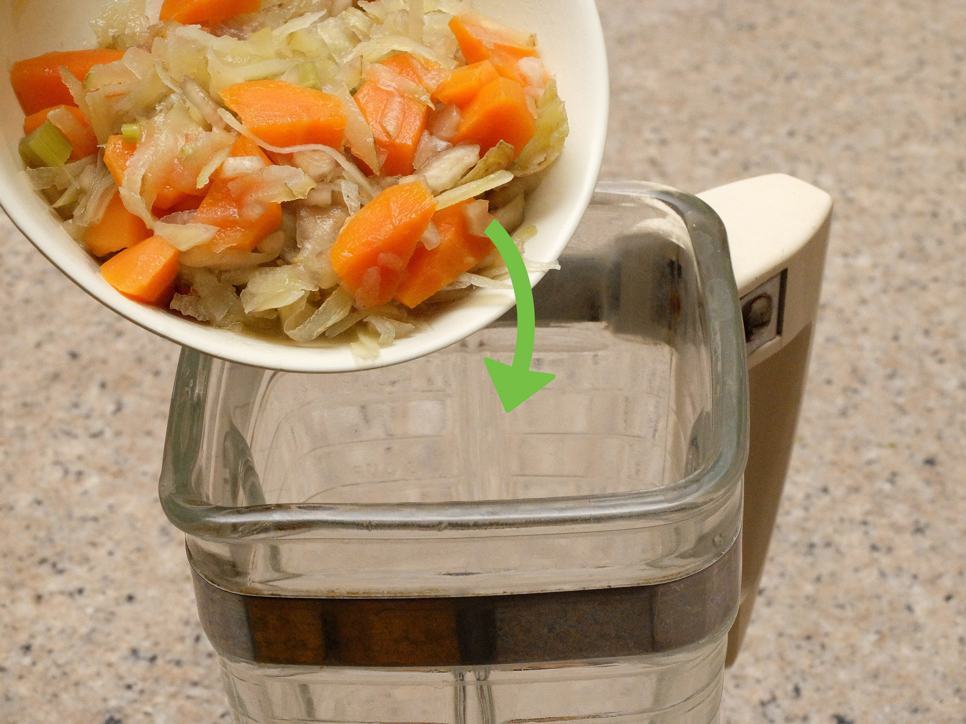 How To Thicken Potato Soup  3 Ways to Thicken Soup wikiHow