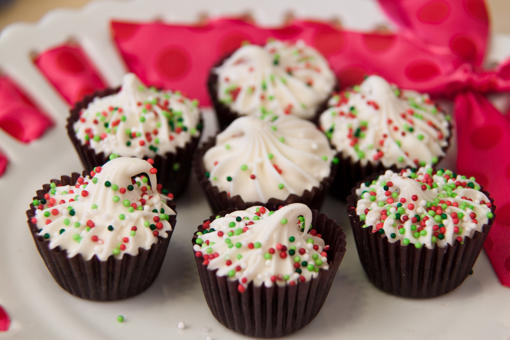 How To Transport Cupcakes  Transporting Cupcakes A Farmers Almanac Tip