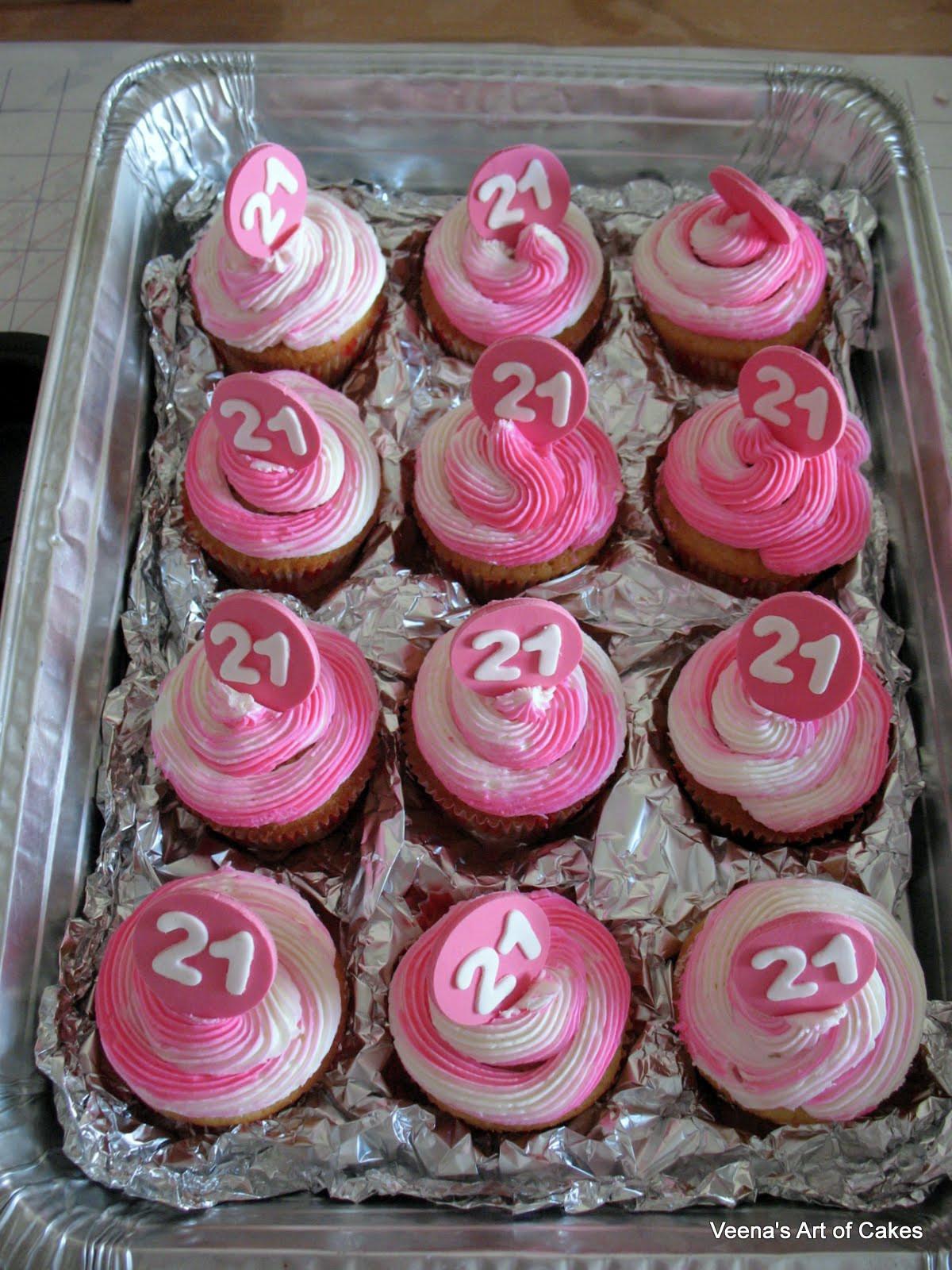 How To Transport Cupcakes  How to transport Cupcakes Veena Azmanov