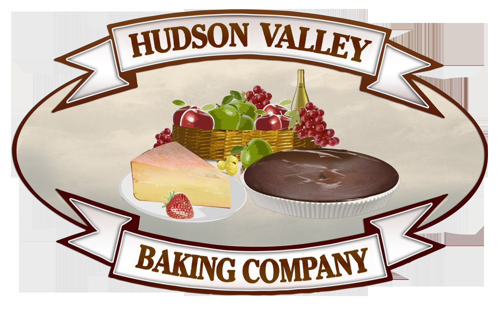 Hudson Valley Dessert Company  Home Hudson Valley Baking pany