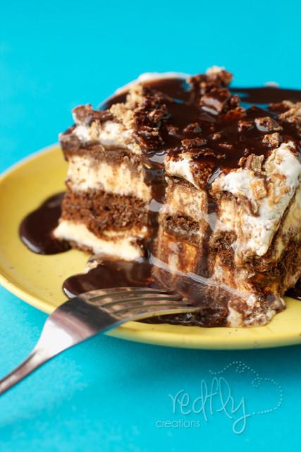 Ice Cream Sandwich Desserts Recipes  Redfly Creations Easy Ice Cream Sandwich Dessert Recipe