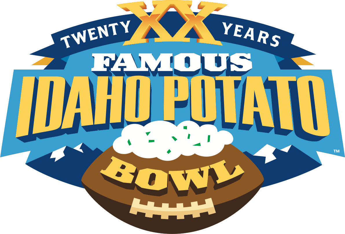 Idaho Potato Bowl  Potato Bowl director has interest in Idaho Boise State