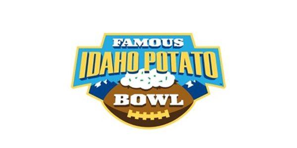 Idaho Potato Bowl  Famous Idaho Potato Bowl Odds Pick & Prediction Central