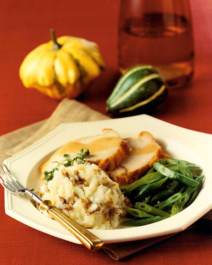 Idaho Potato Recipes  Idaho Potato mission