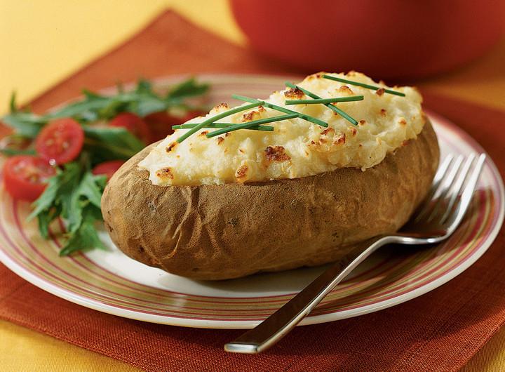 Idaho Potato Recipes  idaho potato recipes