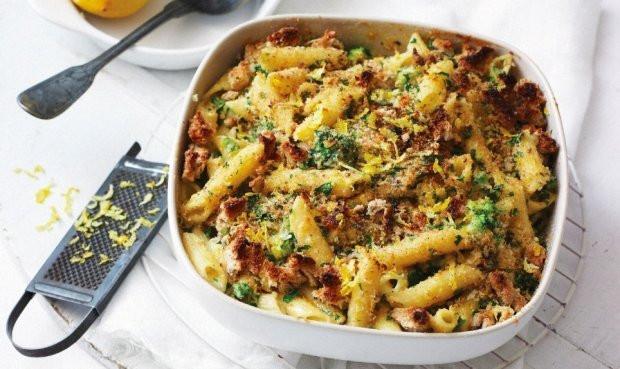 Ideas For Dinner Tonight  6 Ideas For Dinner Tonight Broccoli Food Republic